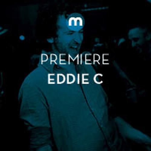 Premiere: Eddie C 'Voyage Voyage'