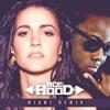 Clocks (MIAMI REMIX) Kat Dahlia ft. Ace Hood