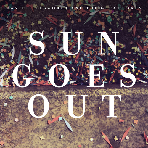 Sun Goes Out