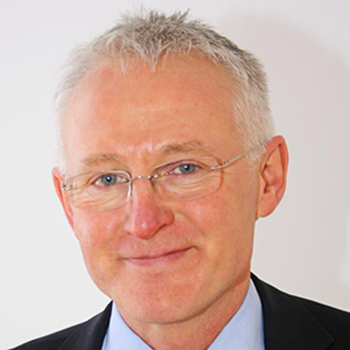 Norman Lamb on the Better Care Fund