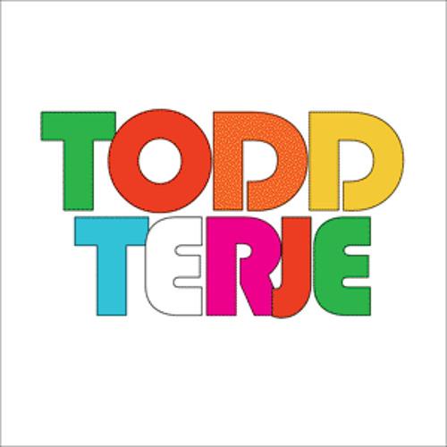 M - Pop Muzik (Todd Terje remix)