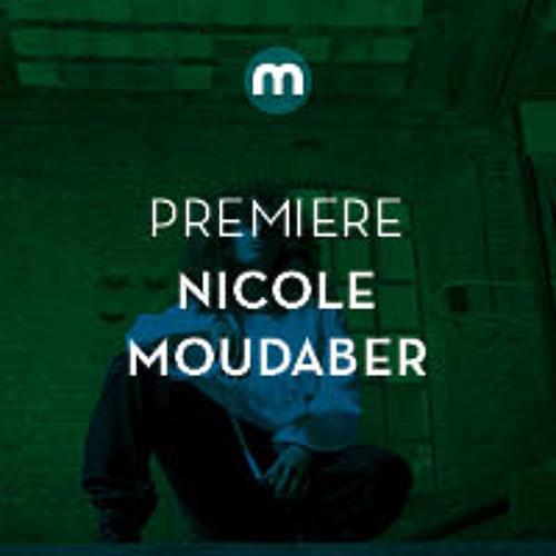 Nicole Moudaber - One Day Later (Original Mix) - Master