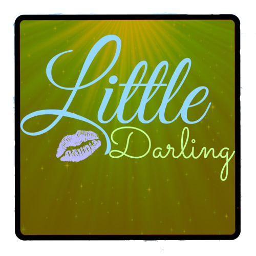 Onig Voorhaen - Little Darling