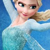 Let it Go (Frozen) | Multilanguage ; English, French, Spanish + German
