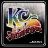 KC & The Sunshine Band - Please Don´t Go [ItaloDisco Remix (Nota)] FREE DOWNLOAD