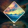 Ninth Wave - Orion (Original Mix) TOP 100 ! !