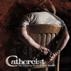 "Cathercist - ""If Anything At All"""