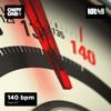 Chevy One - Badman Sound (Original Mix) Free Download