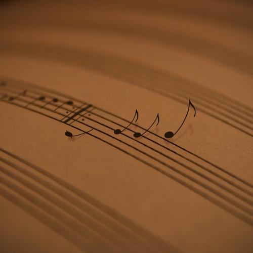 Erick Zen - Adagio For String