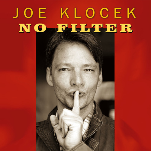 Joe Klocek | Too High