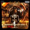 DJ COOL PRESENT'S... FU#K THE RADIO,I'M THE RADIO ''THE GUTTA MIX VOL''