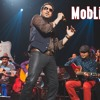 Mika Singh - MTV Unplugged Season 3 - Pungi
