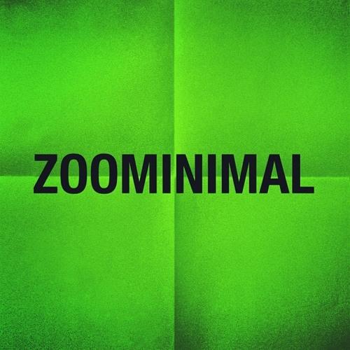 Zoominimal (Curitiba, Nov. 2013)