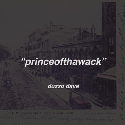 princeofthawack