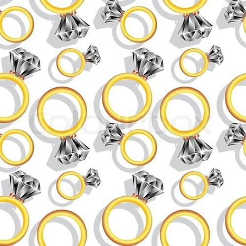 Paul Sirrell & DJ Jordz - Diamond Rings