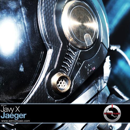 Jaeger (Original Mix)