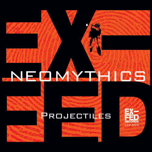 Your Life - Neomythics - Projectiles