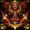 Synthaya - Eternal Minds
