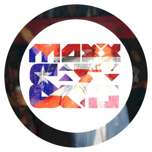 MaxX & EJ - Guayando Guayando (Original Bootleg Mix)