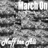 Naff Tee Ali - March On [Revamped Recordings] (Free Download)
