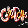 Guys And Dolls And Dubstep