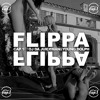 Flippa ft. OJ da Juiceman & Young Dolph