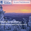 'Welcome To 2014' [Deep House and Chill Out Mix] #7 |DJ Noname| [PREVIEW] mp3