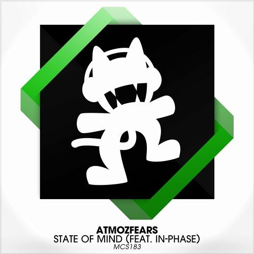 State of Mind by Atmozfears feat. In-Phase