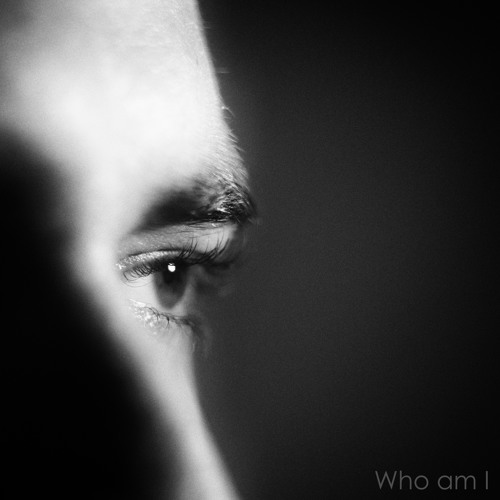 Who am I (2013)  //  Alex Cruceru