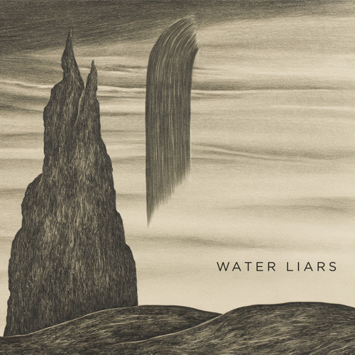"Water Liars ""I Want Blood"""