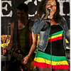 reggae-time-billie-jean-riddim-restyled
