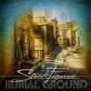 Burial Ground