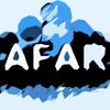 Milk N Cookies Ft. Alina Renae - Mastodon (AFAR Bootleg) [FREE DOWNLOAD]