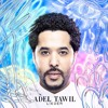 Adel Tawil - Lieder (Tomec Bootleg Mix) Preview