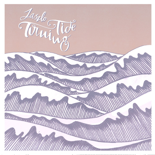Laszlo - Turning Tide - Preview Sampler
