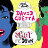 (New remix)David Guetta ft. Skylar Grey _ Shot me down (Bang Bang)