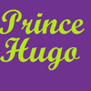 Show the Prince  ( Free Download )