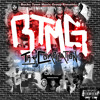 Make It Right- Ft. Getta & Marvlus (Produced By Marvlus)(BTMG) Video Here On Youtube!!!