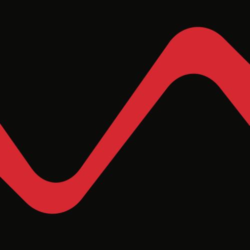 Vivid Amps VRack2700 sound clips