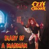 Diary of a Madman (Ozzy Osbourne Cover)