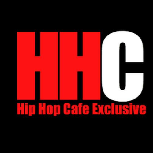 JR Writer - Man Down (Freestyle) - Hip Hop (www.hiphopcafeexclusive.com)