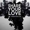 Share Your Love (instrumental)