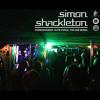 Simon Shackleton - Live In Perth - Boat Party (Jan 14)