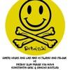 Praise You Nova (Konstantin Gerc & Sancho Bootleg)