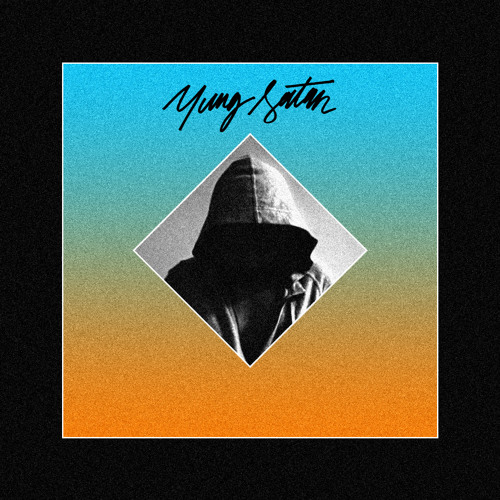 YUNG SATAN - 'Offers' (EXCLUSIVE EP PREVIEW - LIMITED FREE DL)