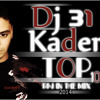 Shereen feat  Nelly_ Just A Dream version ( 01 )-_By_Dj_-Kader 31