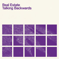 Real Estate - Talking Backwards