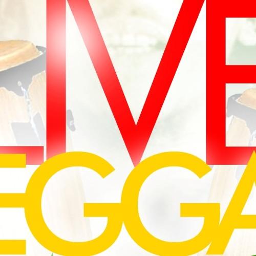 Superstars of Reggae Live Mixtape Part 1