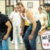MUNNA BHAI MBBS - Sapna Toota He Dil Kabhi Jalta Hy (only)