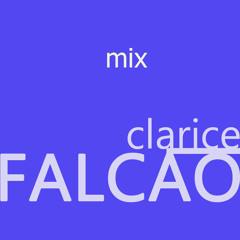 Clarice Falcão Mix